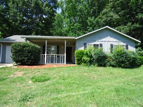 2907 rd lithia springs 30122 foreclosed