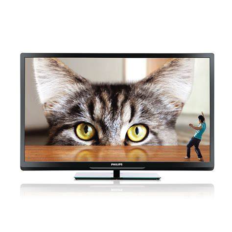 Lu Led Philips Vs Panasonic philips 32 inch led tv