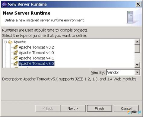 installing xp and tomcat osobotraffic blog