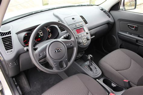 kia soul interior 2012 www imgkid the image kid