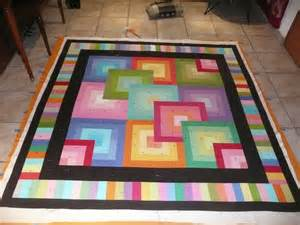 The Missouri Quilt Company by Missouri Quilt Company Quilting