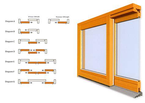 Cheap Sliding Glass Patio Doors Windoor Quality Doors Amp Windows