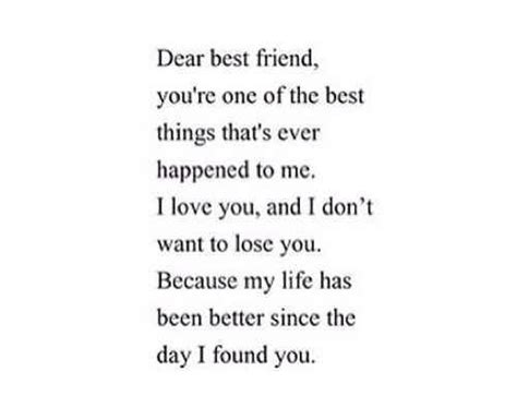 best tumblr themes for quotes best friend quotes on tumblr