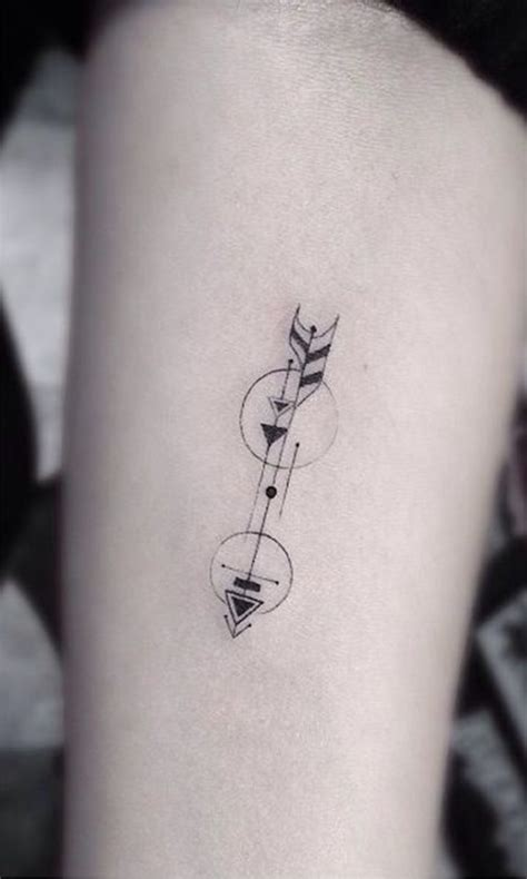 small womens tattoo 101 remarkably small designs for