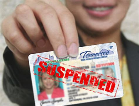driving   suspended  revoked license