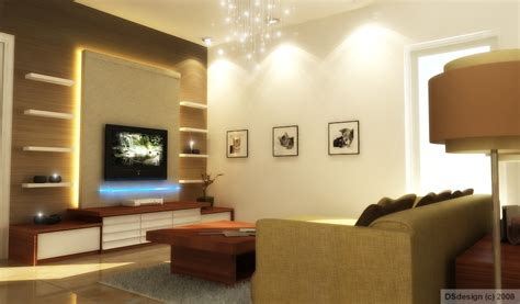 Architectural Home Design by Wildan Martin   Category