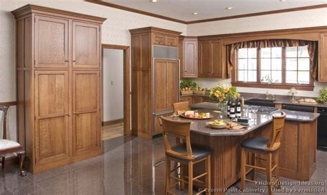 kitchen cupboard designs plans country kitchen design pictures and decorating ideas