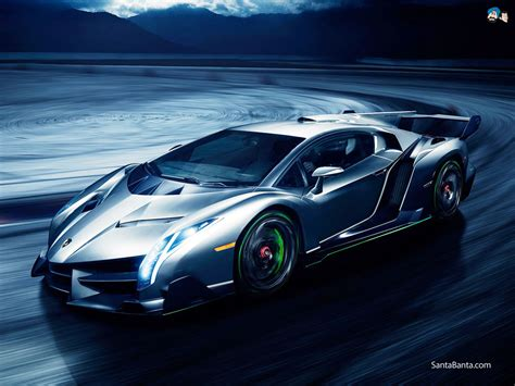 Picture Of Lamborghini Lamborghini Wallpaper 183