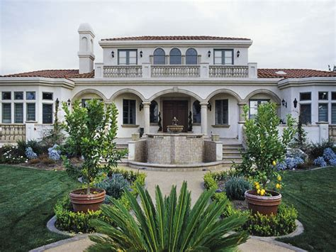mediterranean style home plans luxury mediterranean house plans home luxury mediterranean