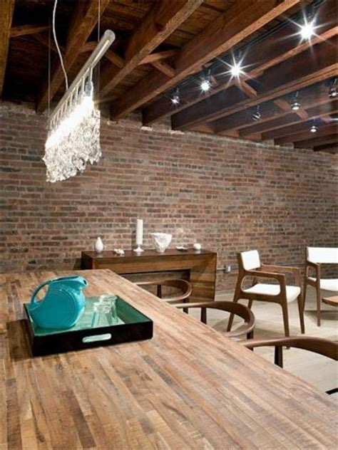 Kitchen Ceiling Ideas Pictures 36 Practical And Stylish Basement Ceiling D 233 Cor Ideas