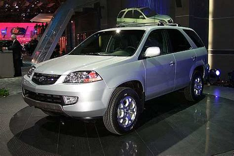 image acura mdx   york auto show size    type gif posted  december