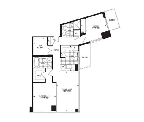 sony centre floor plan 100 sony centre floor plan target center seating