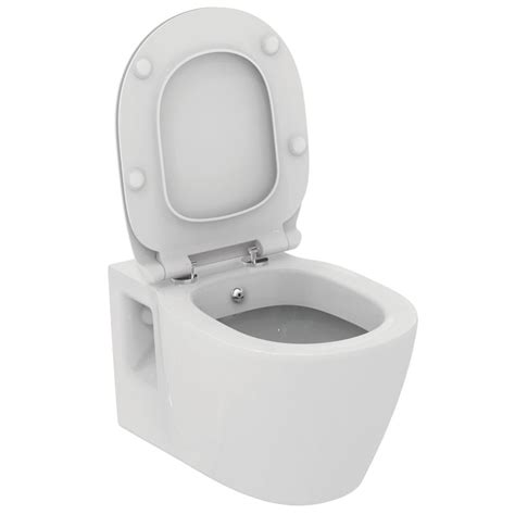 funktion bidet ideal standard e7819 wall hung bowl with bidet function