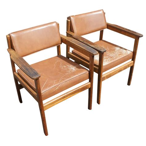 brazilian furniture midcentury retro style modern architectural vintage furniture from metroretro and mcm consignment