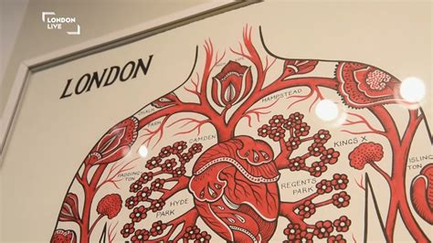 tattoo history london tattoo history of the capital on display at the museum of
