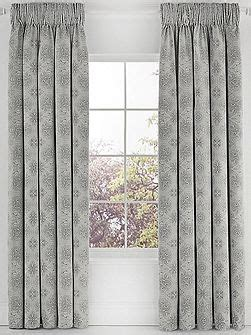 white curtains 90x90 curtains blinds buy your curtains online today house