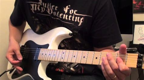 How To Play La Grange by How To Play La Grange By Zz Top With Tabs