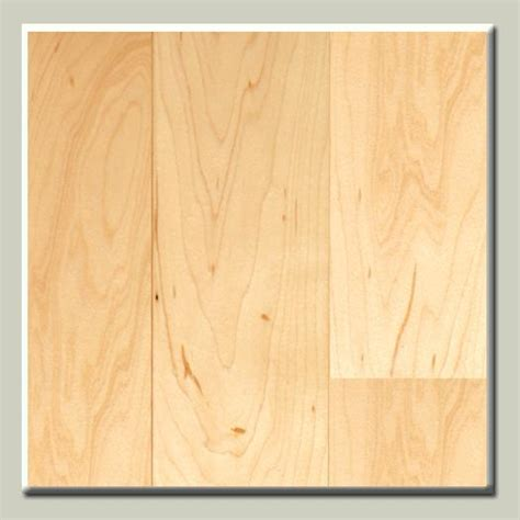 Laminate Flooring Recall Laminate Flooring Mannington Laminate Flooring Problems