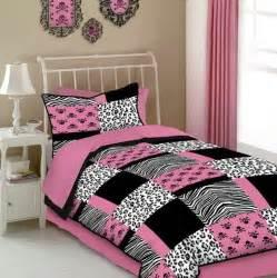 Cool Bedroom Ideas For Teenage Girls Miscellaneous Cool Teenage Girls Bedrooms Decoration