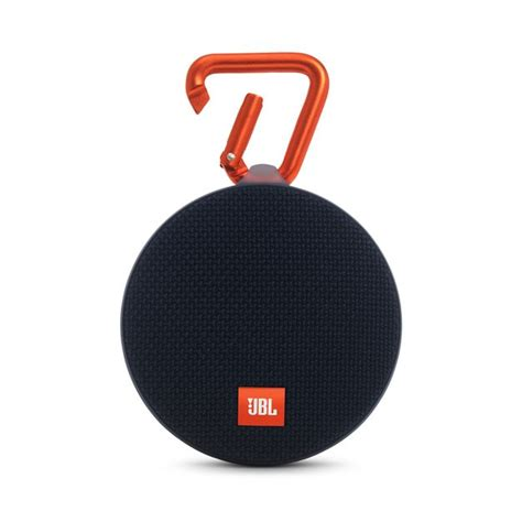 Jbl Clip Speaker Wireless jbl clip 2 waterproof ultra portable bluetooth speaker