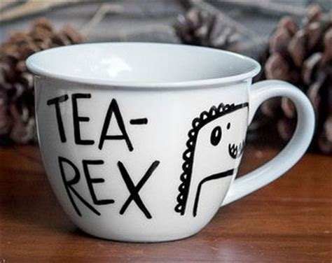 17 best ideas about mug designs on pinterest diy mug 13 best mug ideas images on pinterest coffee mugs