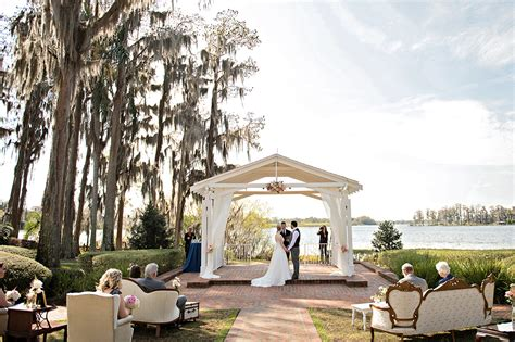 Wedding Venues Orlando by Wedding Venues Orlando Gallery Wedding Dress Decoration