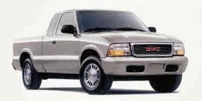 how do cars engines work 2001 gmc sonoma security system 2001 gmc sonoma extended cab specs and performance