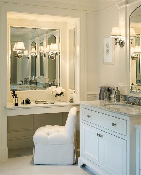 dressing table in bathroom bathroom dressing table 4375