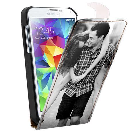 Casing Samsung S5 Cat Fish Custom Hardcase flip s5 selbst gestalten flip cover mit foto