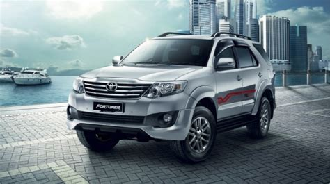 Where Are Toyota Cars Made Kazakhstan Made Toyota To Be A Fortuner Update