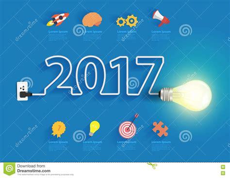 new year marketing ideas new year ideas 2017 chisas chisas chisas