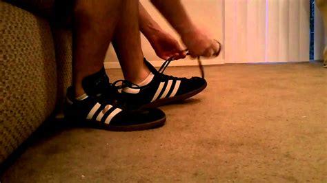 Sepatu Balet Untuk Cowok 15 sepatu yang membuatmu stylish dan nyaman saat traveling
