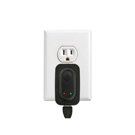 brick house security brickhouse security usb power adapter covert camera 228 mpa2 b h