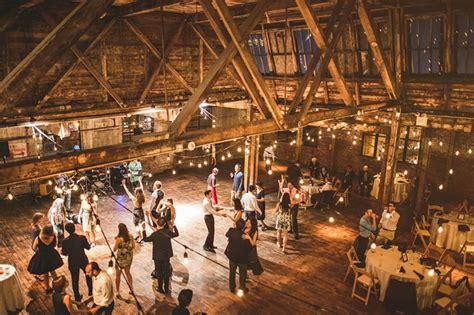 events art exhibits the bridge gallery shepherdstown gallery greenpoint loft a unique bk venues event space