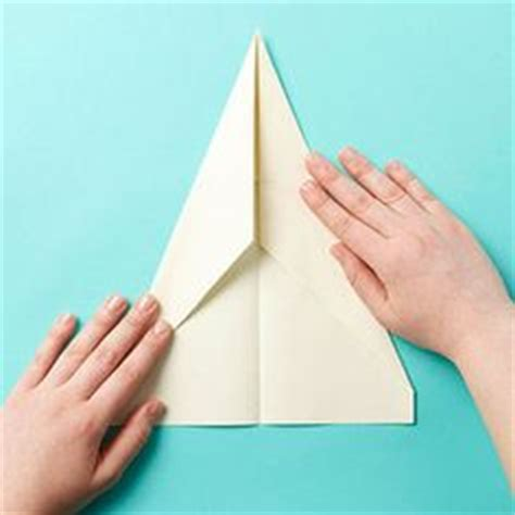 Paper Plane Folding - 1000 images about paper airplanes on