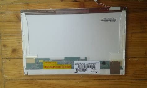 Tv Lcd Bekas Malang jual lcd laptop 14 1 bekas jual beli laptop bekas kamera bekas di malang service dan part