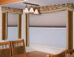 Rv Blinds And Curtains Day And Rv Shades Rv Pleated Window Shades