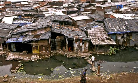top 10 asia s poorest countries 2019 world ranking