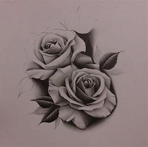 tattoo vorlagen love image result for plumeria and rose tattoo love