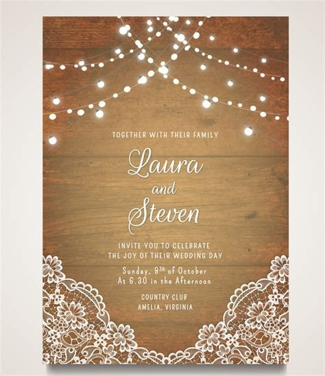 Should we buy wedding cards online? What is the best way