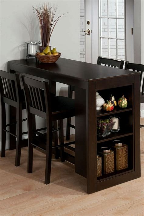 kitchen furniture small spaces best kitchen tables for small spaces saomc co
