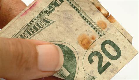Best Paper To Make Counterfeit Money - best paper to make counterfeit money 28 images what is
