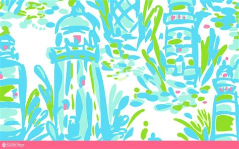 89 best prints lilly pulitzer images on pinterest
