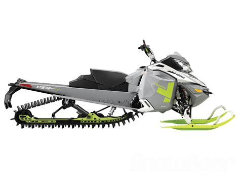 steamboat powersports snowmobile industry news steamboat powersports the