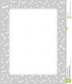 Resume Checker by Best Photos Of Dog Bone Border Dog Bone Border Clip Art