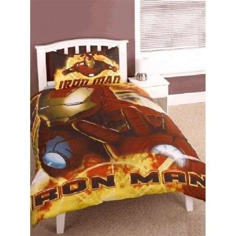 iron man bedding 1000 images about bedding on pinterest captain america