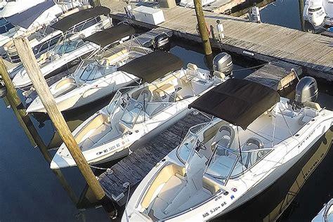 freedom boat club beverly ma freedom boat club beverly massachusetts freedom boat club