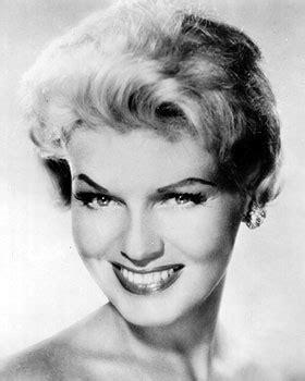 Jane Morgan - Hollywood Star Walk - Los Angeles Times