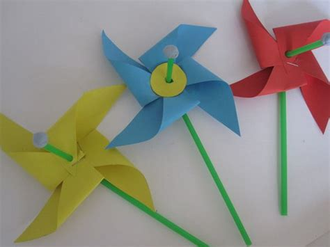 pinwheel paper craft 8 best images about ideas for mall lock in on