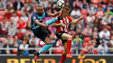 epl full match replay premier league middlesbrough fc vs sunderland 30 march